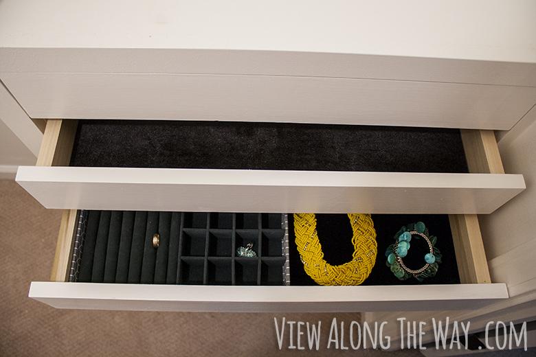 Treasured Tidbits By Tina Organization Archives