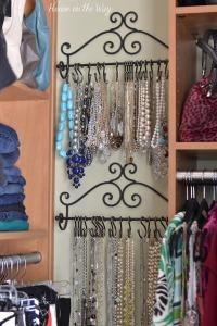 Organizing-Jewelry-8