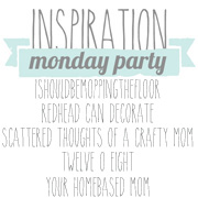 inspiration_monday_button2014_zpsd8eb868a
