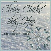 CleverChicksBlogHop200x200_zps22d0429a
