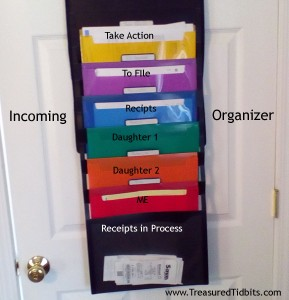 2016 Goal Success Paper Organization