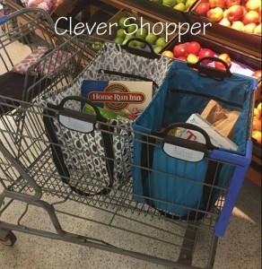 Clever Shopper