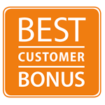 best customer bonus coupon kroger