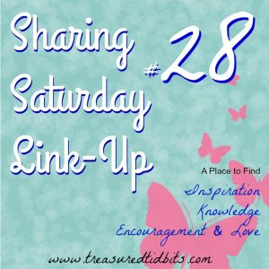 SharingSaturday_28_FacebookSquare