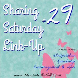 SharingSaturday_29_FacebookSquare