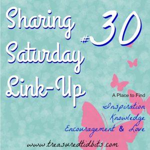 SharingSaturday_30_FacebookSquare