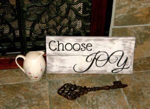 sign-Choose-Joy-2c-7-hickory-lane