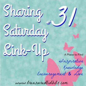 SharingSaturday_31_FacebookSquare