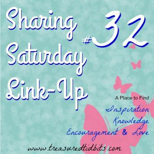 SharingSaturday_32_FacebookSquare