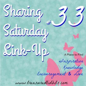SharingSaturday_33_FacebookSquare