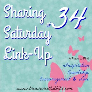 SharingSaturday_34_FacebookSquare