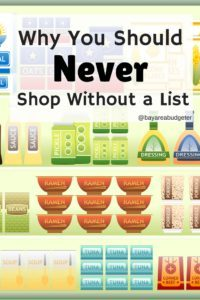 Why-you-should-never-shop-without-a-list-200x300