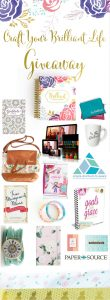 craft-your-brilliant-life-giveaway