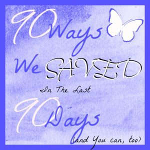 90-ways-we-saved-in-the-last-90-days-facebook-square