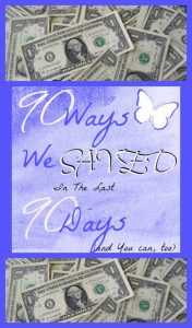 90-ways-we-saved-in-the-last-90-days-pin