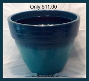 90-ways-we-saved-in-90-days-extra-large-flower-pot