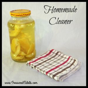 90-ways-we-saved-in-the-last-90-days-homemade-cleaners