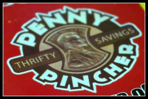 90-ways-we-saved-in-the-last-90-days-penny-pinchers