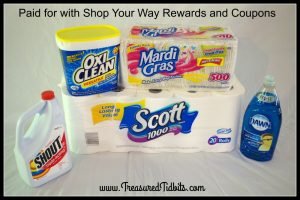 90-ways-we-saved-in-the-last-90-days-shop-your-way-rewards