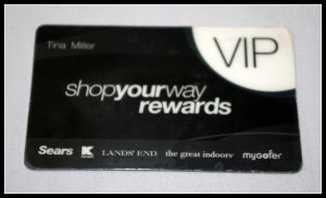 90-ways-we-saved-in-the-last-90-days-shopr-your-way-rewards