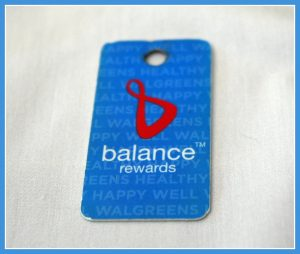 90-ways-we-saved-in-the-last-90-days-walgreens-balance-rewards