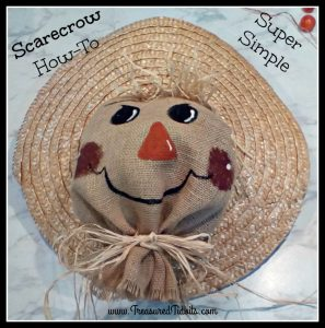 completed-super-simple-scarecrow-how-to