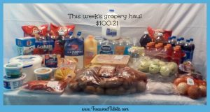 menu-monday-#20-grocery-haul-100-21