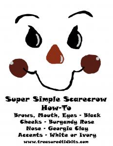printable-scarecrow