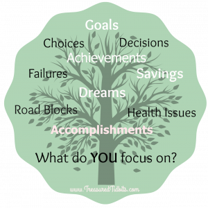What-do-you-focus-on-goal-update-2016