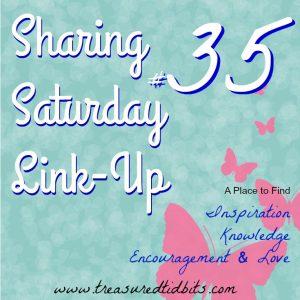 Sharing Saturday_35_FacebookSquare