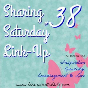 sharingsaturday_38_facebooksquare
