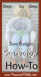 step-by-step-zero-budget-scarecrow-how-to
