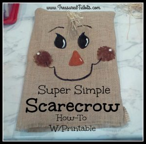 super-simple-scarecrow-how-to-with-printable-facebook-photo