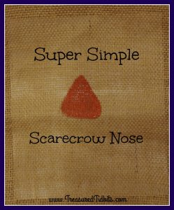 super-simple-scarecrow-nose-pic