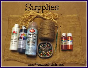 super-simple-scarecrow-supplies