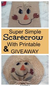 super-simple-scarecrow-with-printable-giveaway