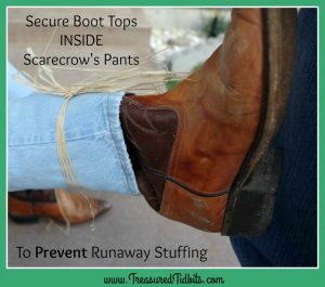zero-budget-scarecrow-how-to-boot-tip