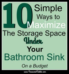 10-simple-ways-to-maximize-the-storage-space-under-your-bathroom-sink