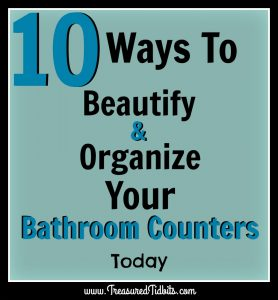 10-ways-to-beautify-organize-your-bathroom-counters-today