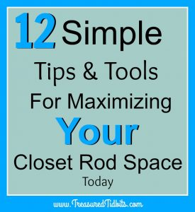 12-simple-tips-tools-for-maximizing-your-closet-rod-space-today