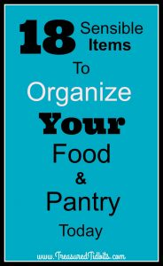 18-food-and-pantry-items-pin