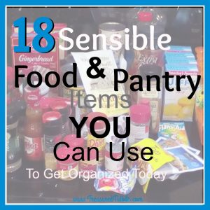 18-snensible-food-pantry-items-fb
