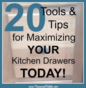 20-tools-and-tips-for-maximizing-your-kitchen-drawers-today-facebook-square