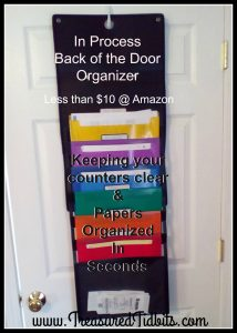 amazon-back-of-the-door-paper-organizer-1