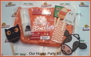 borden-house-party-supply-kit