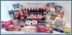 county-market-october-stock-up-shopping-trip-menu-monday