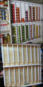 diy-can-rotation-system-for-food-and-pantry-organization