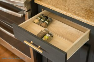 diy-spice-drawer-organizer-1-2-Kitchen Drawers