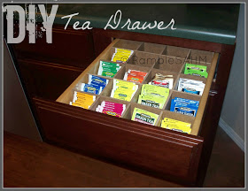 diy-tea-organization-in-a-kitchen-drawers