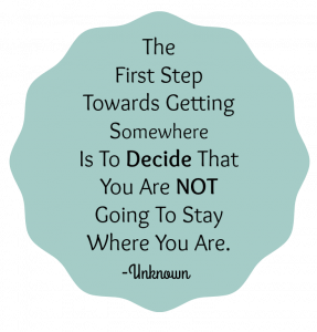 first-step-quote